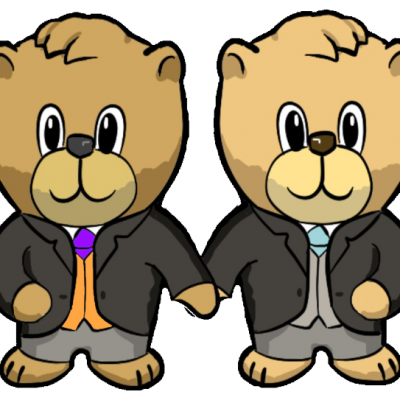 groom_and_groom_png_sm