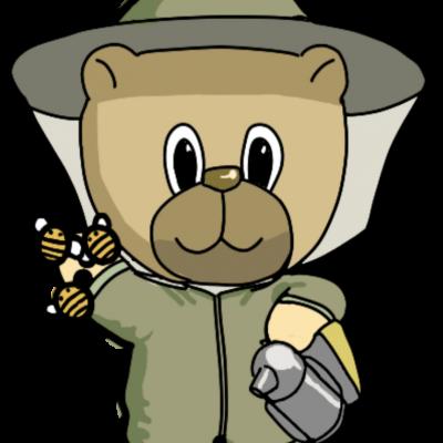beekeeper_png_lg