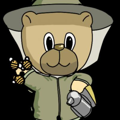 beekeeper_png_med