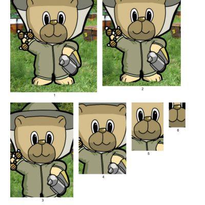 beekeeper_pyramid_04