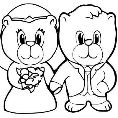 bride_and_groom_digi_stamp_lg
