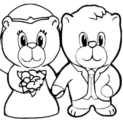 bride_and_groom_digi_stamp_sm