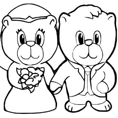 bride_and_groom_digi_stamp_sm