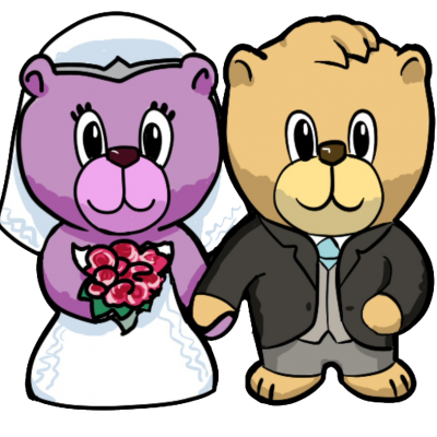 bride_and_groom_png_lg