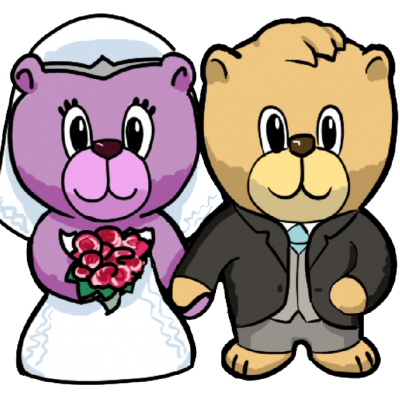 bride_and_groom_png_med