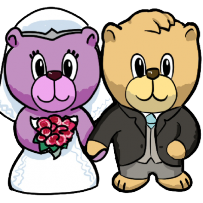 bride_and_groom_png_sm