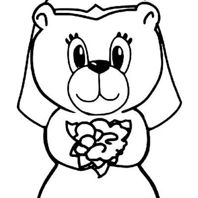 bride_digi_stamp_sm