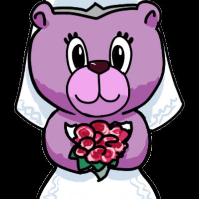 bride_png_lg