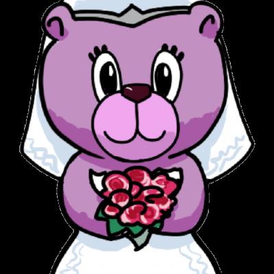 bride_png_med
