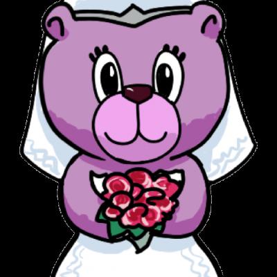 bride_png_sm