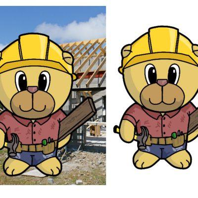 builder_bear_decoupage_lg_a