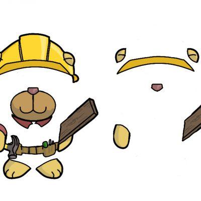 builder_bear_decoupage_lg_b