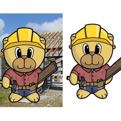 builder_bear_decoupage_med_a