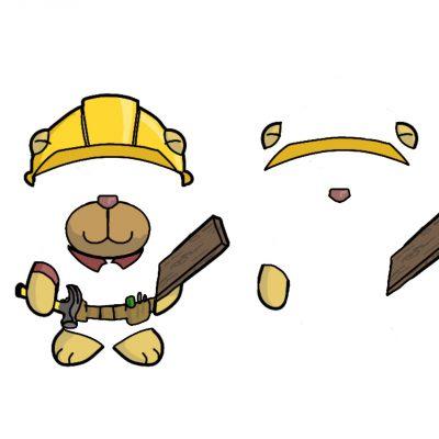 builder_bear_decoupage_med_b