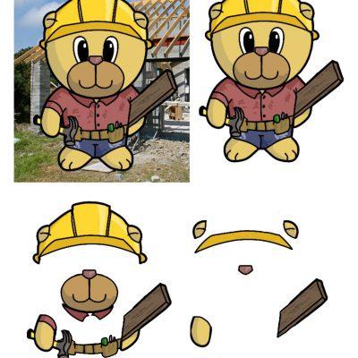 builder_bear_decoupage_sm
