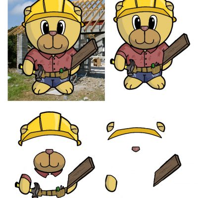builder_bear_decoupage_sm