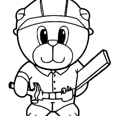 builder_bear_digi_stamp_sm