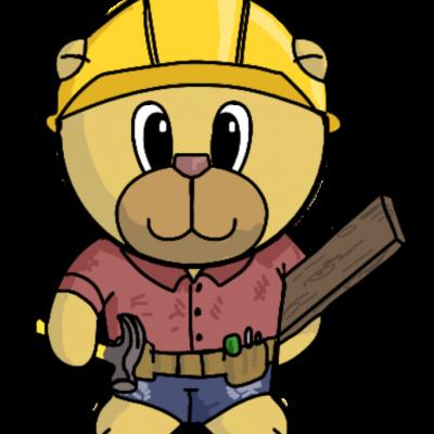builder_bear_png_med