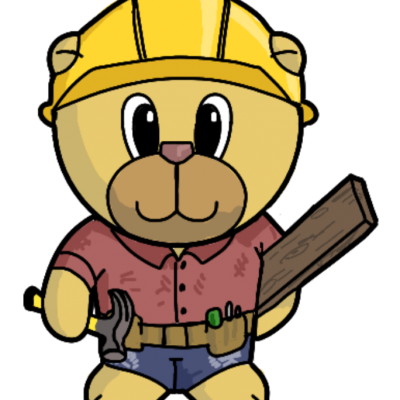 builder_bear_png_med
