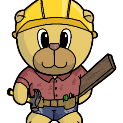 builder_bear_png_sm