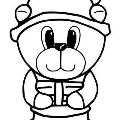 elf_bear_digi_stamp_lg