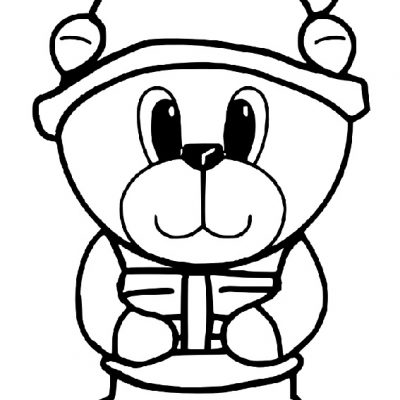 elf_bear_digi_stamp_med
