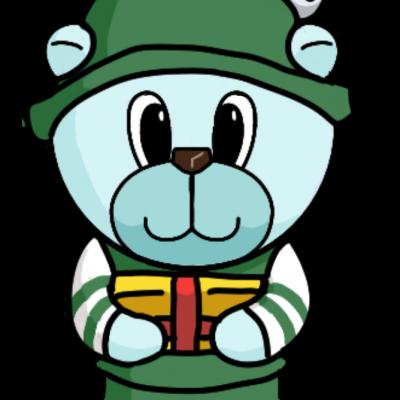 elf_bear_png_lg