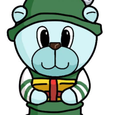 elf_bear_png_med