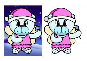 christmas_fairy_decoupage_lg_a