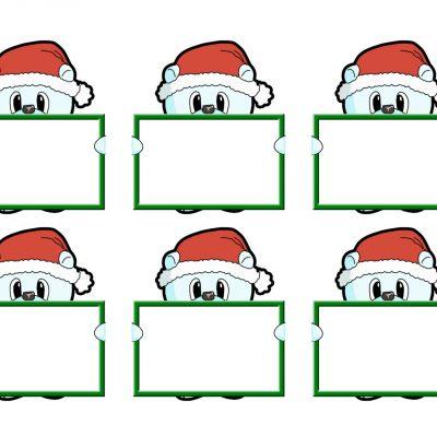 christmas_bear_tags_santa_lg