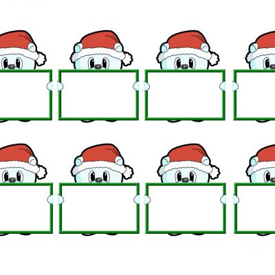 christmas_bear_tags_santa_sm