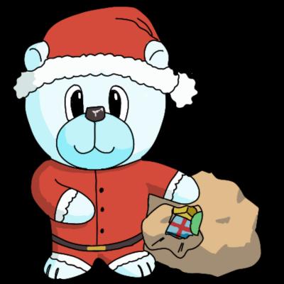 father_christmas_bear_png_lg