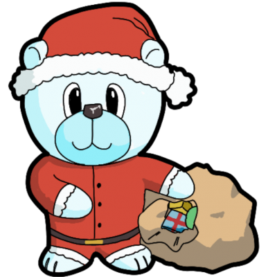 father_christmas_bear_png_med