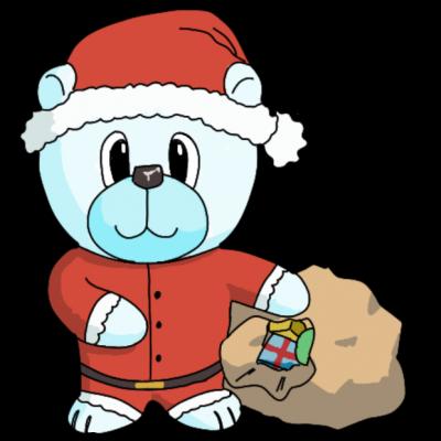 father_christmas_bear_png_sm