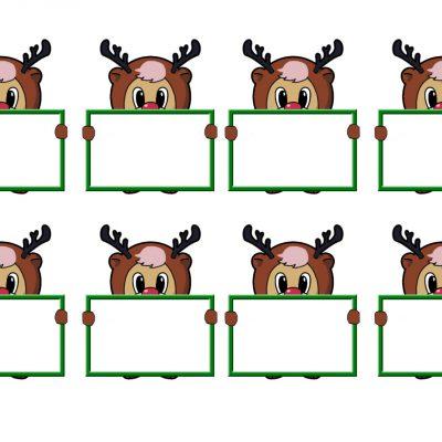 christmas_bear_tags_rudolf_sm