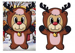 rudolf-bear-decoupage-lg-a