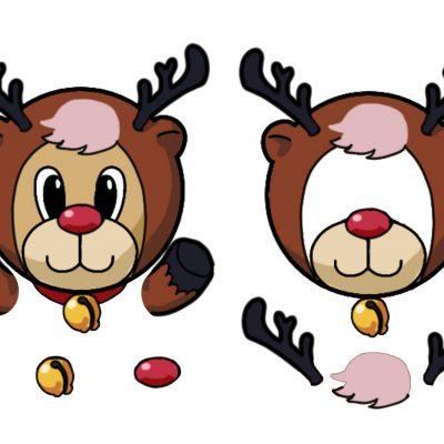 rudolf-bear-decoupage-lg-b