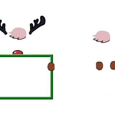 rudolf-bear-frame-lg-b