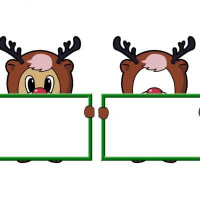 rudolf-bear-frame-med-a