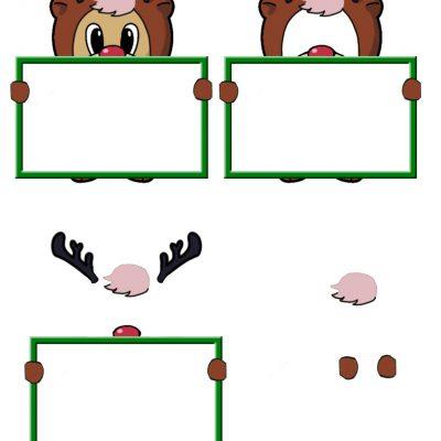 rudolf-bear-frame-sm
