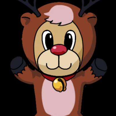 rudolf-bear-png-lg