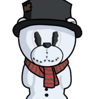 snowman_bear_png_lg