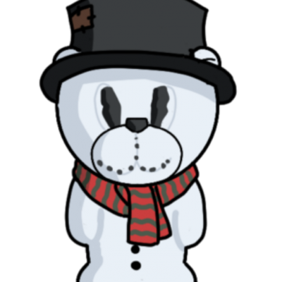 snowman_bear_png_med