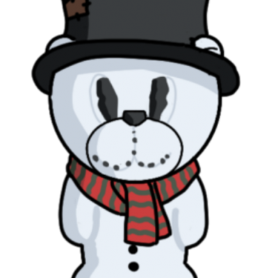 snowman_bear_png_sm