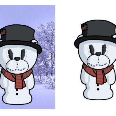 snowman_decoupage_lg_a