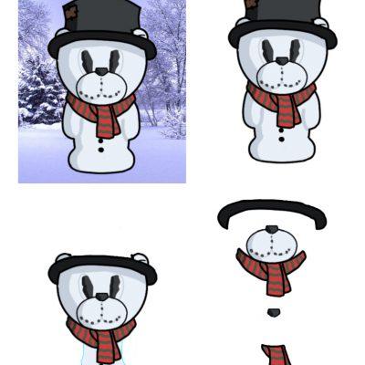 snowman_decoupage_sm