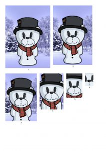 snowman_pyramid_04
