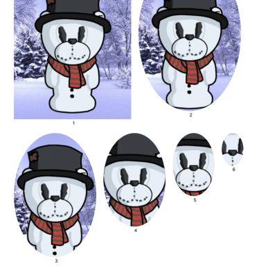 snowman_pyramid_paper_01