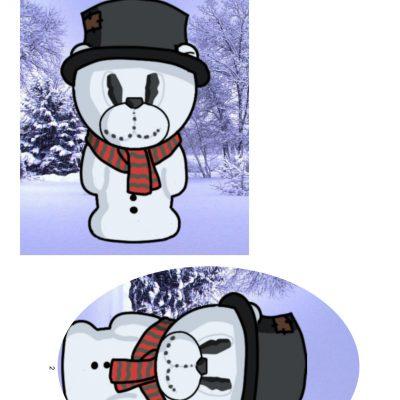 snowman_pyramid_paper_03_a