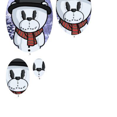 snowman_pyramid_paper_03_b
